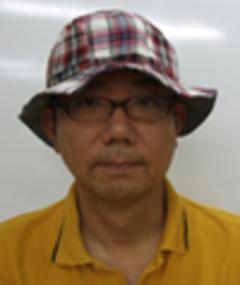 Photo of Yutaka Uki