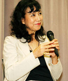 Photo of Yukie Kagawa