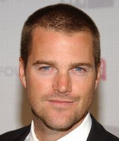 Photo of Chris O'Donnell