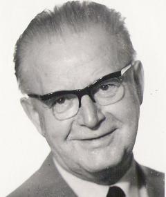 Photo of Karel Vacek