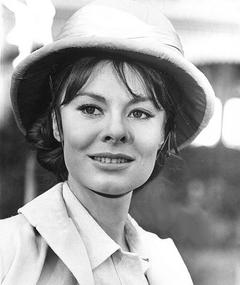 Foto de Anne Heywood