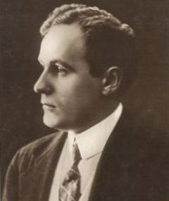 Photo of Valdemar Psilander