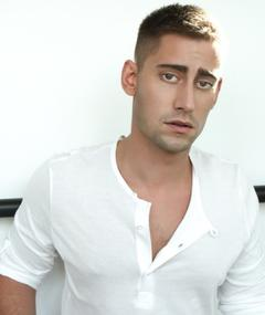Photo of Michael Socha