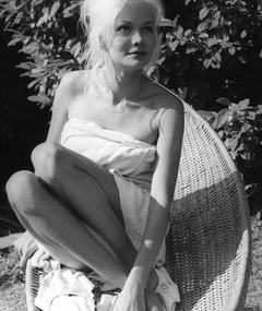 Photo of Margaret Rose Keil