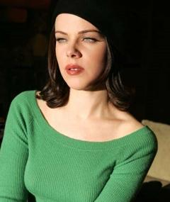 Photo of Debi Mazar