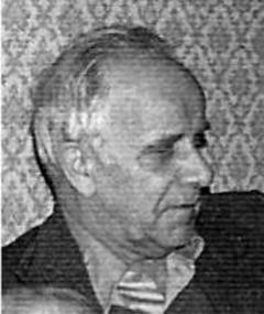 Photo of Armas Vallasvuo