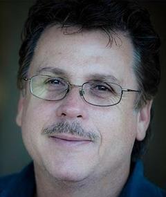 Photo of Michael D. Wilhoit
