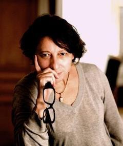 Photo of Véronique Rosa