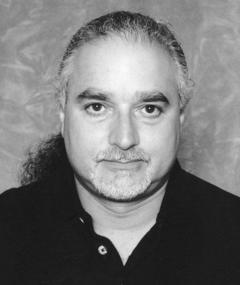 Photo of Roy B. Yokelson