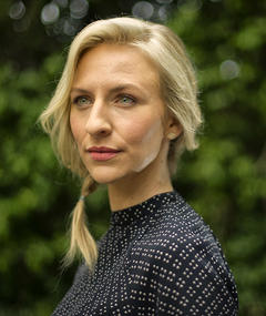 Photo of Mickey Sumner