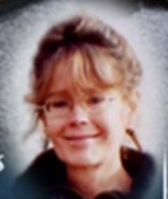Photo of Kely Lyons