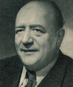 Photo of Aribert Wäscher