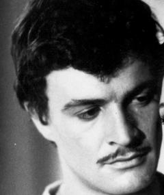 Photo of Raúl Gimenez