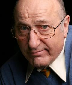 Photo of Manfred Krug
