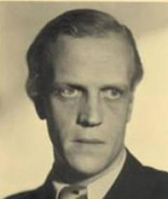 Photo of Claus Clausen