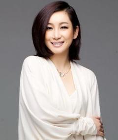 Foto Qin Hailu
