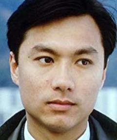 Photo of Wilson Lam