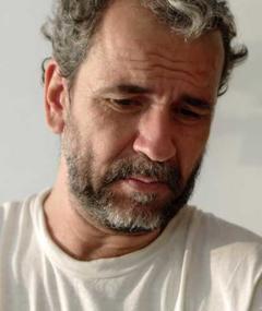 Foto von Guillermo Toledo