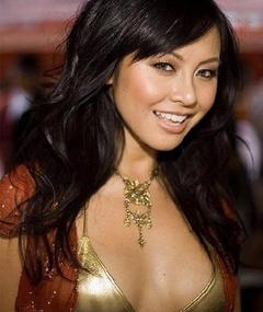 Photo of Christine Nguyen