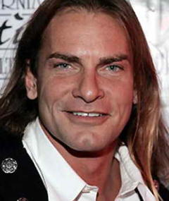 Photo of Evan Stone