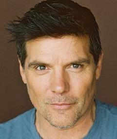 Photo of Paul Johansson
