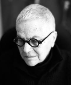 Photo of Ida Applebroog
