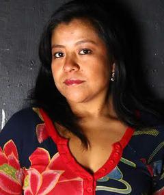 Mónica del Carmen adlı kişinin fotoğrafı