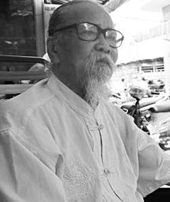 Photo of Nguyễn Hữu Thành