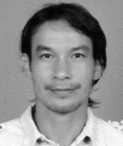 Photo of Thạch Kim-long