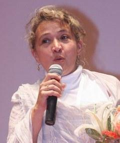 Photo of Maria João Ganga
