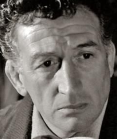 Photo of Henri Cogan