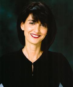 Photo of Ruth Vitale