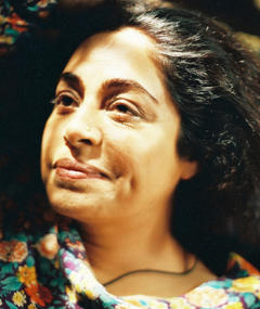 Photo of Kirron Kher