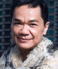 Photo of Wong Kwong-Leung