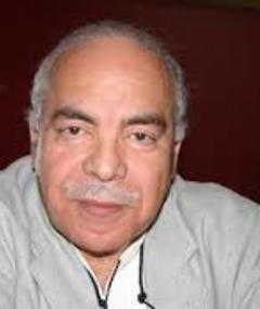 Photo of Taoufik Jebali