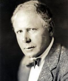 Photo of Ralph Lewis
