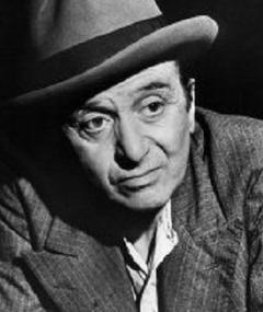 Photo of Franco Corsaro
