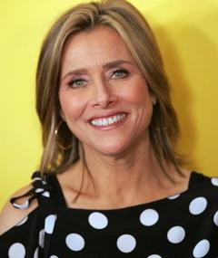 Photo of Meredith Vieira