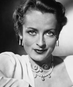 Photo of Irene von Meyendorff