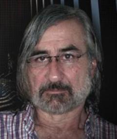 Photo of Sérgio Ricardo