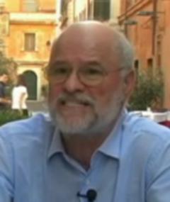 Photo of Vanio Amici