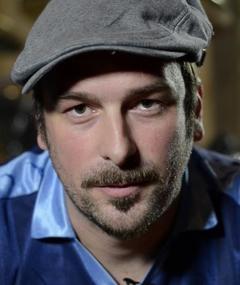 Photo of Brano Jakubovic