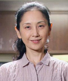 Photo of Kumi Nakamura