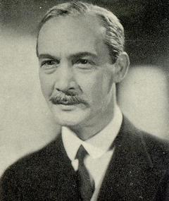 Photo of Paul Otto
