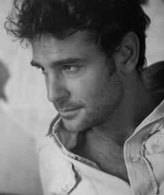 Photo of Ivan Bacchi