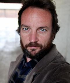 Photo of Alberto Molinari