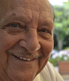 Photo of Zozo Toledo