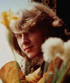 Photo of Mick Taylor