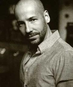 Photo of Florian Sachisthal