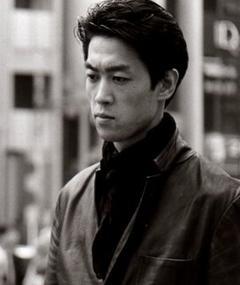 Takeshi Itô এর ছবি